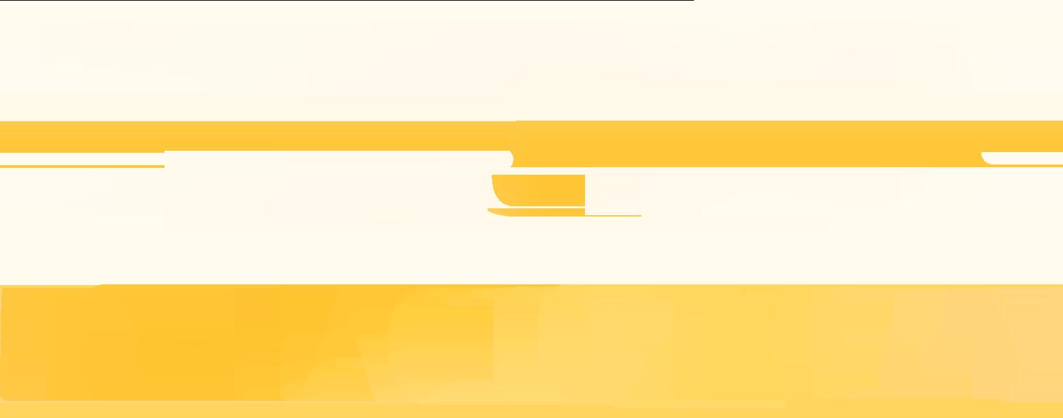 Наслаждайтесь кофейной культурой по-настоящему