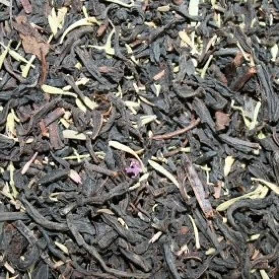 """Чай Grunewald """"Горные травы"""""""