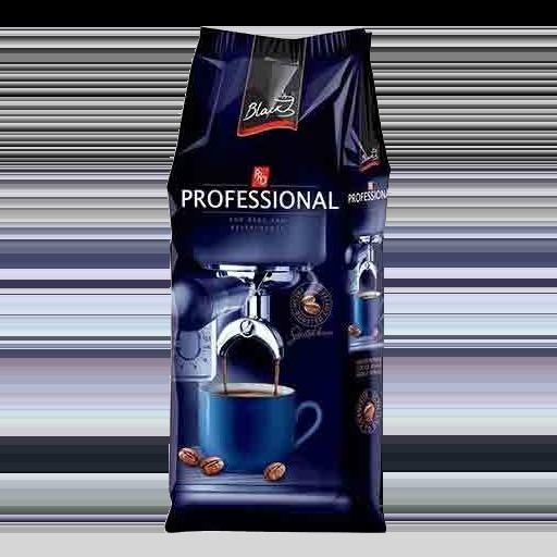 Кофе Black Professional «Mocca»