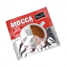 Кофе Black Professional «POD Mocca»