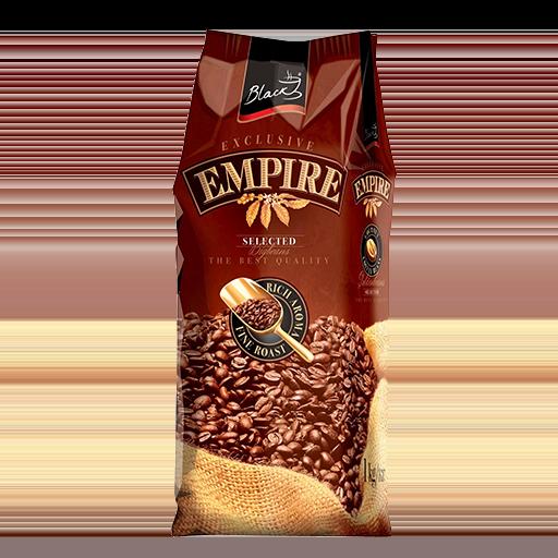 Кофе Empire «Columbia»