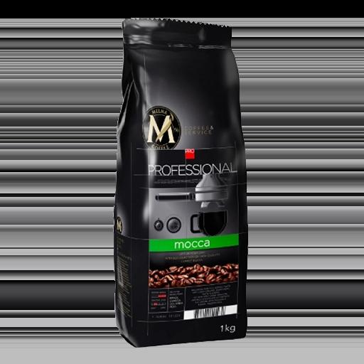 Кофе Melna Professional «MOCCA»