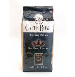 Кофе Boasi «Bar Gran Riserva»