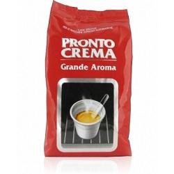 Кофе Lavazza «Pronto Crema»