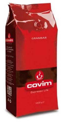 Кофе Covim Gran Bar