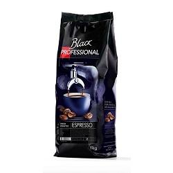 Black Professional Espresso