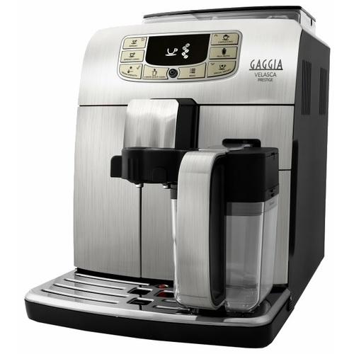 Кофемашина Gaggia Velasca Prestige