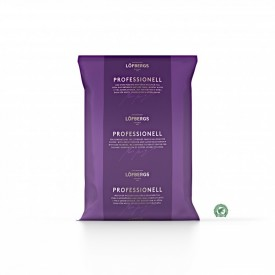 Кофе Lofbergs Continental Blend