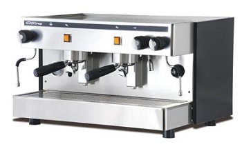 Кофемашина Quality Espresso Ottima
