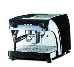 Кофемашина Quality Espresso Ruby Pro