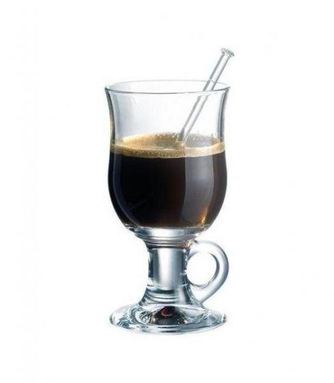 Рецепт кофе «Мазагран»