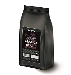 Кофе Veronese Arabica Brazil