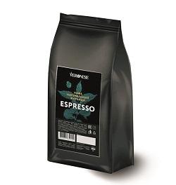 Кофе Veronese Espresso