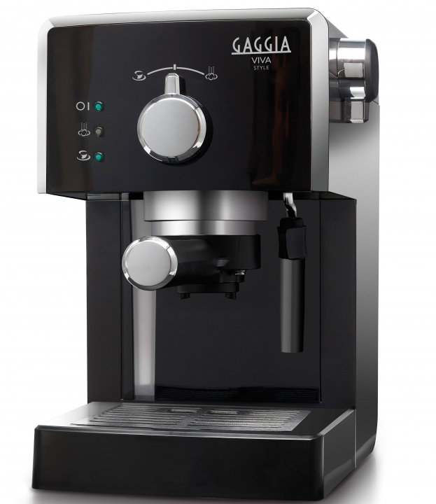 Кофеварка Gaggia Viva Style